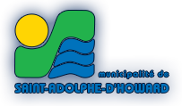 Municipalité de Saint-Adolphe-d'Howard
